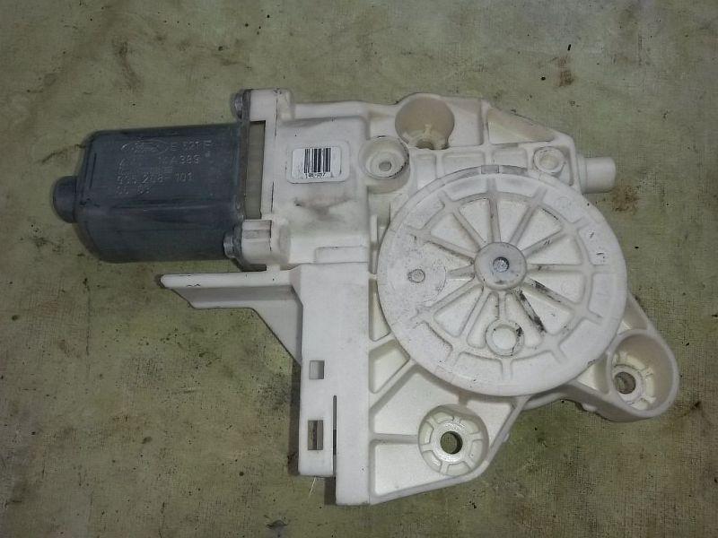 Motor Fensterheber links vorn  FORD FOCUS II (DA_) 1.4 59 KW