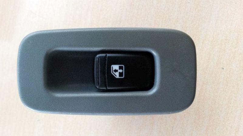 Schalter Fensterheber  CHEVROLET NUBIRA STUFENHECK 1.6 80 KW