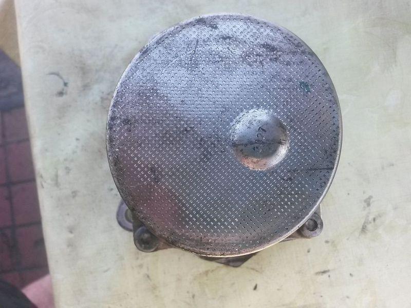 Vakuumpumpe Unterdruckpumpe Brems RENAULT SCENIC II (JM0/1_) 1.5 DCI 76 KW