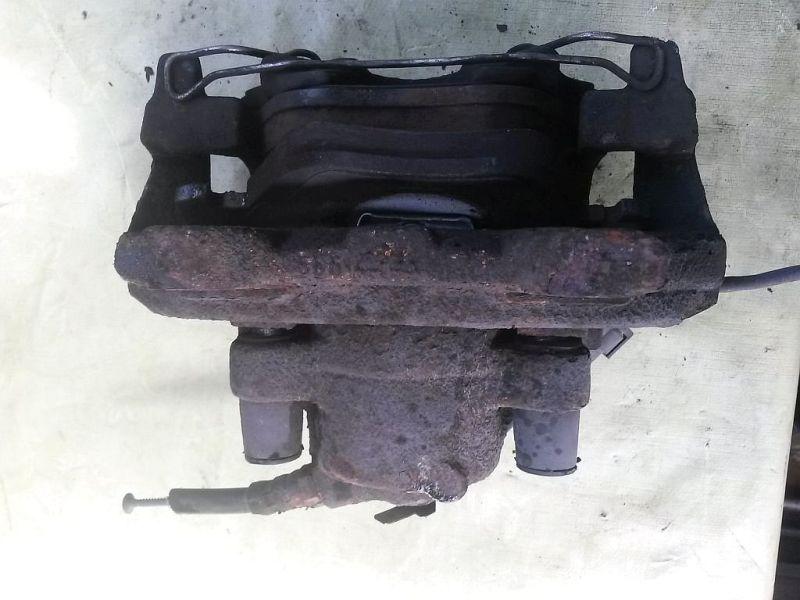 Bremssattel rechts vorn  FIAT COUPE (FA/175) 1.8 16V 96 KW