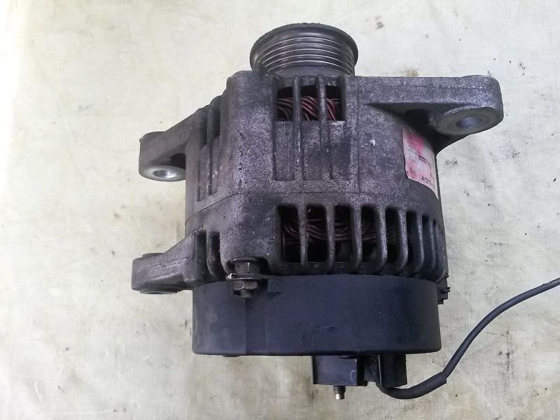 Lichtmaschine FIAT COUPE (FA/175) 1.8 16V