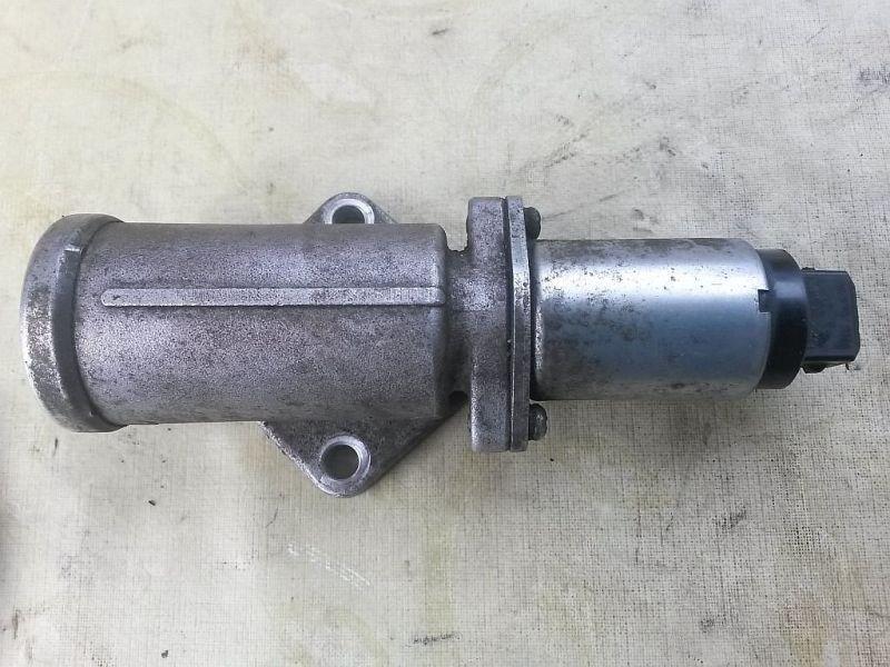 Leerlaufregler  FIAT COUPE (FA/175) 1.8 16V 96 KW