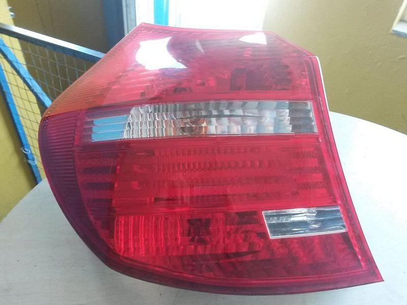 Rückleuchte links Heckleuchte links BMW 1 (E87) 116I 89 KW