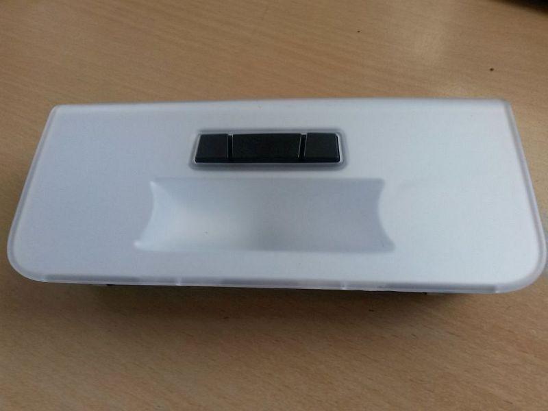Innenleuchte Innenbeleuchtung vorne BMW 1 (E87) 116I 89 KW