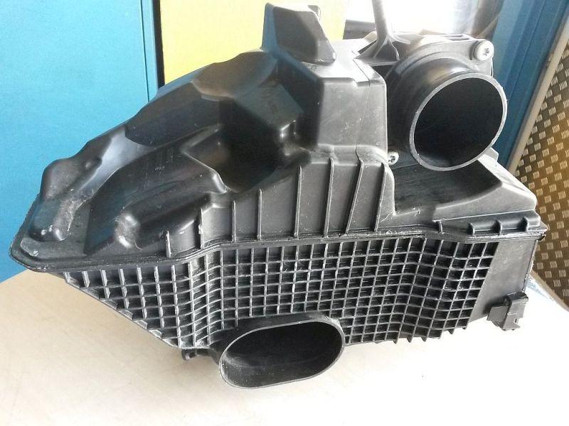Luftfiltergehäuse  RENAULT CLIO GRANDTOUR IV TCE 90 EXPR.ENERGY 66 KW