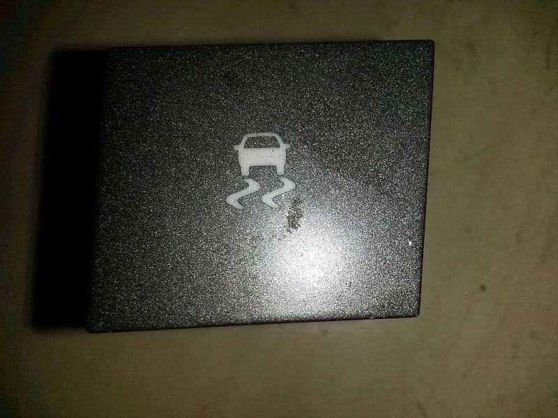 Schalter ABS ESP  OPEL VECTRA C 1.9 CDTI (VAUXHALL) 110 KW