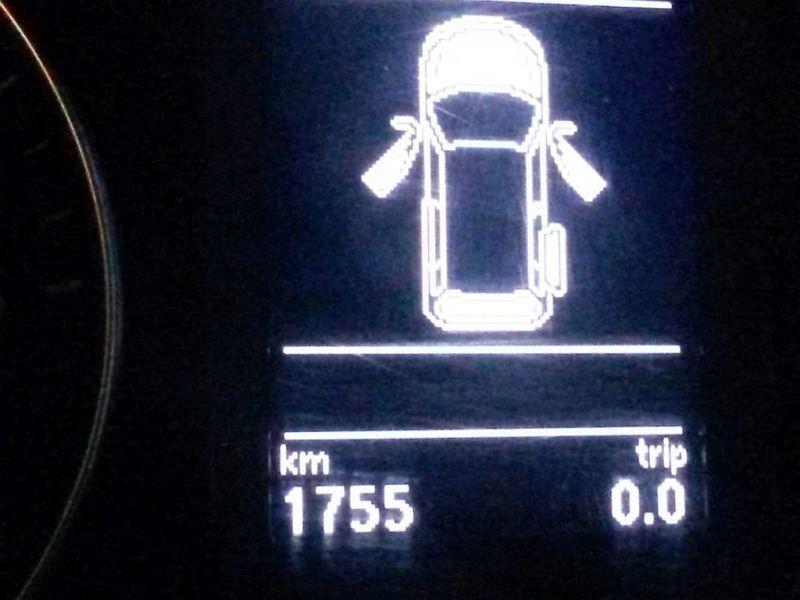 Servopumpe elektrische Servopumpe VW CADDY IV KASTEN MAXI 2.0 TDI 75 KW