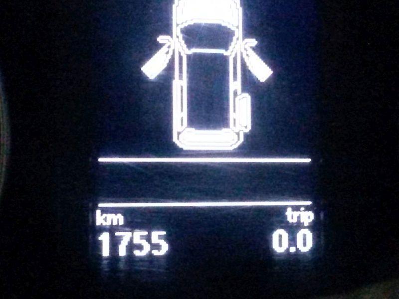 Antriebswelle links vorn Gelenkwelle links vorne VW CADDY IV KASTEN MAXI 2.0 TDI 75 KW