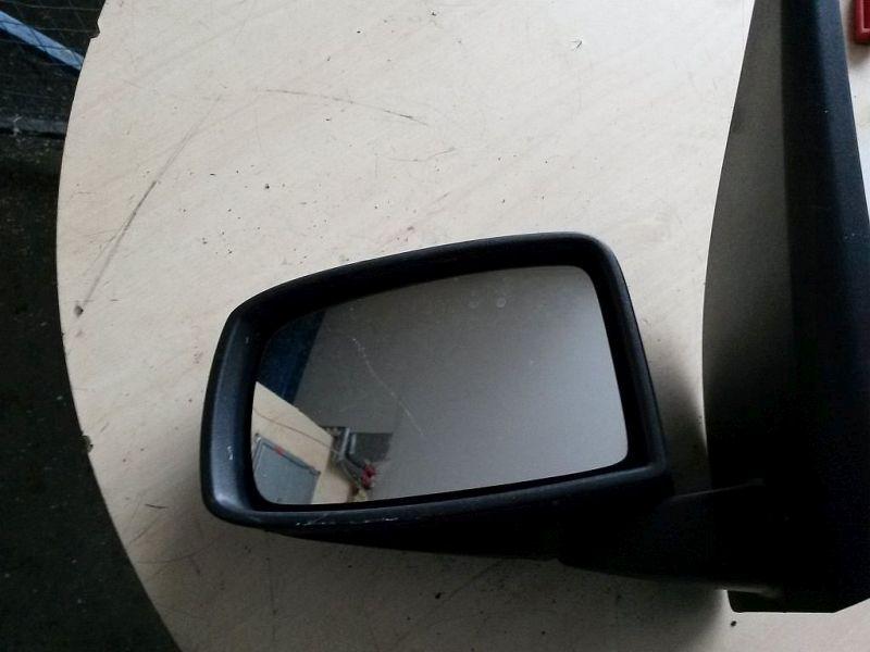 Außenspiegel mechanisch Standard links  FIAT PANDA (169) 1.1 40 KW