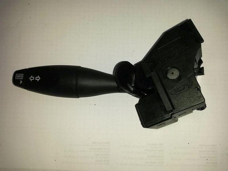 Blinkerschalter  FORD MONDEO III KOMBI (BWY) 1.8 16V 92 KW
