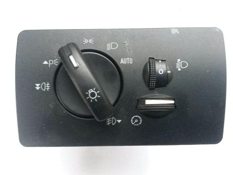 Schalter Licht  FORD MONDEO III KOMBI (BWY) 1.8 16V 92 KW