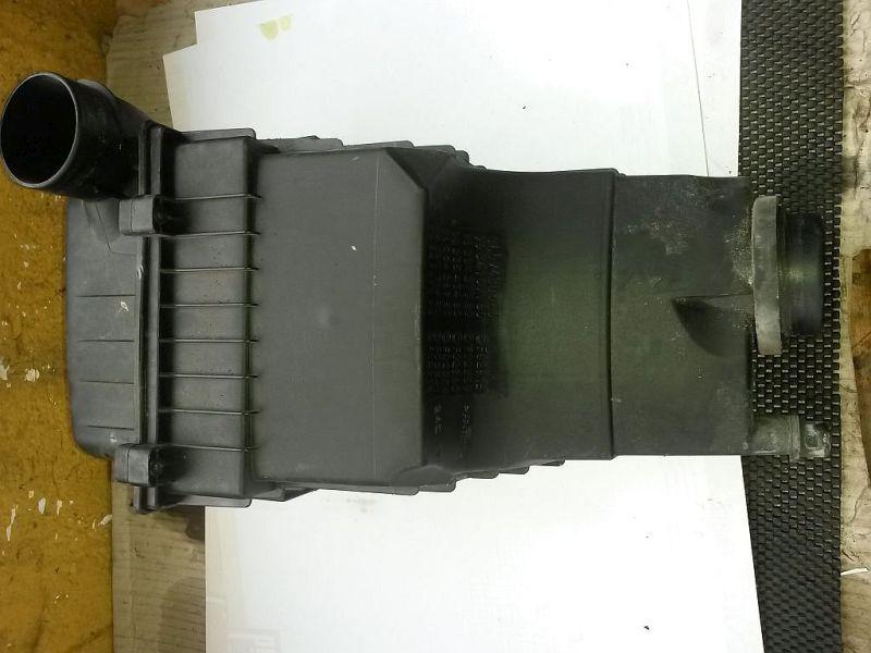 Luftfiltergehäuse Luftfilterkasten CITROEN XSARA PICASSO (N68) 1.6 70 KW