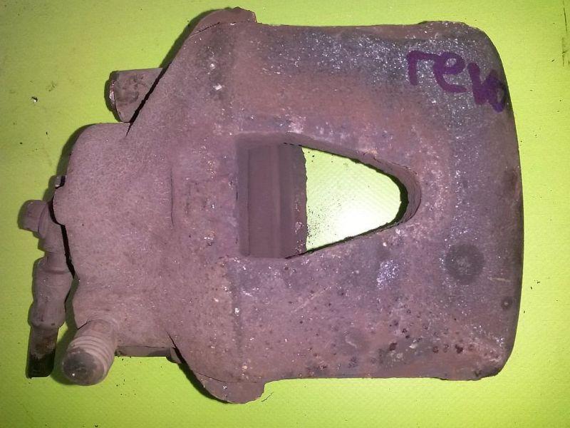 Bremssattel rechts vorn  SEAT ALTEA (5P1) 1.4 16V MPI 63 KW