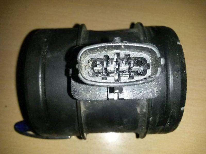 Luftmassenmesser FIAT DUCATO KASTEN MAXI (250) 130 MULTIJET 2,
