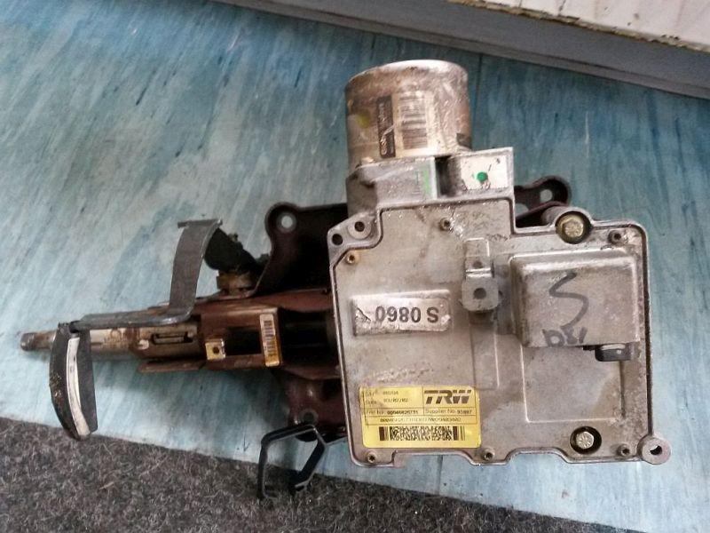 Servopumpe  FIAT STILO (192) 1.2 16V 59 KW