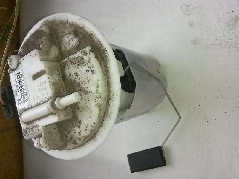 Kraftstoffpumpe PEUGEOT 207 SW (WK) 1.4 16V ACTIVE