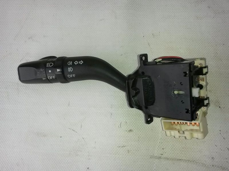 Blinkerschalter  MAZDA 6 HATCHBACK (GG) 2.0 DI 89 KW
