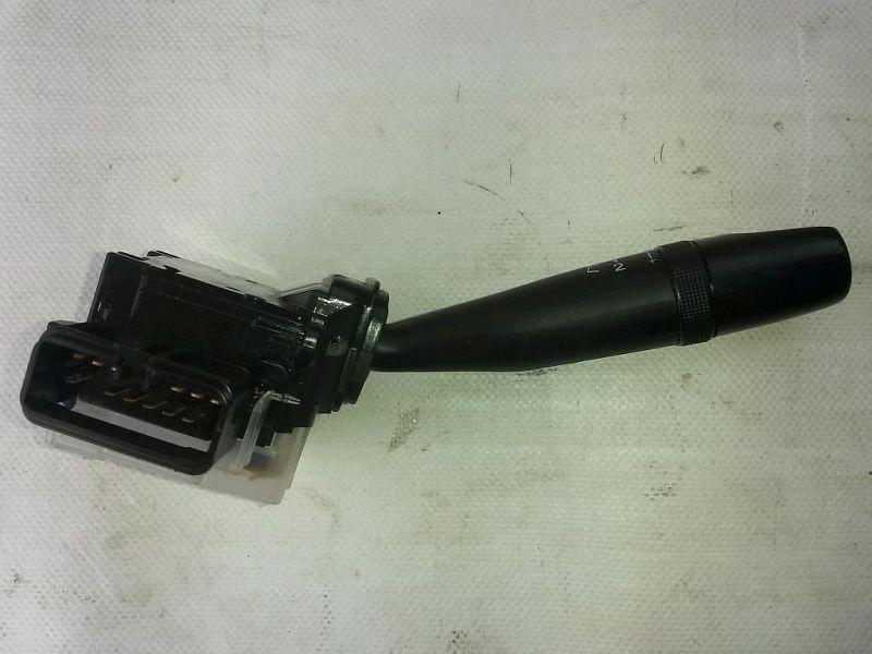 Schalter Wischer  MAZDA 6 HATCHBACK (GG) 2.0 DI 89 KW
