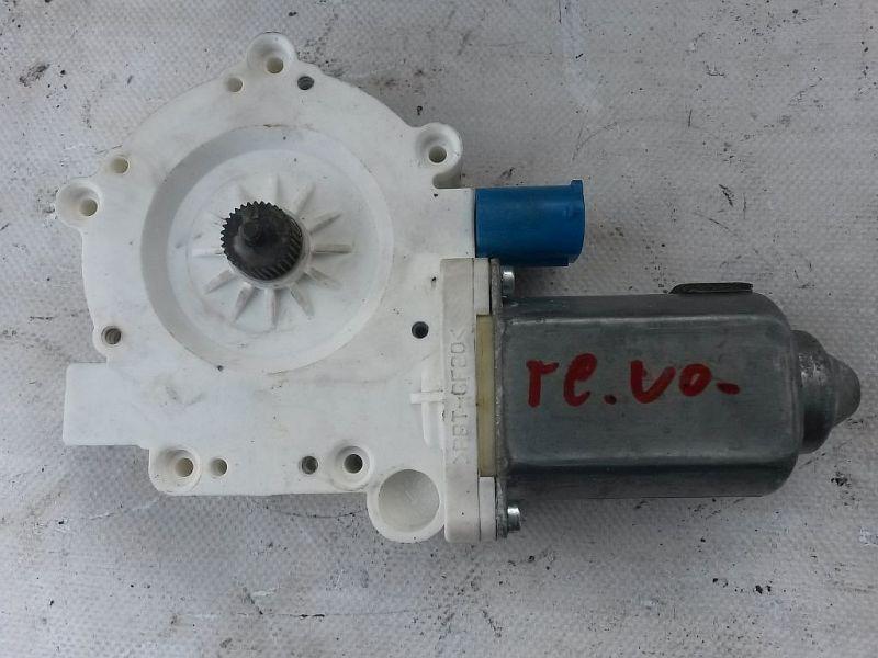 Motor Fensterheber rechts  MINI MINI RB11  ONE D 55 KW