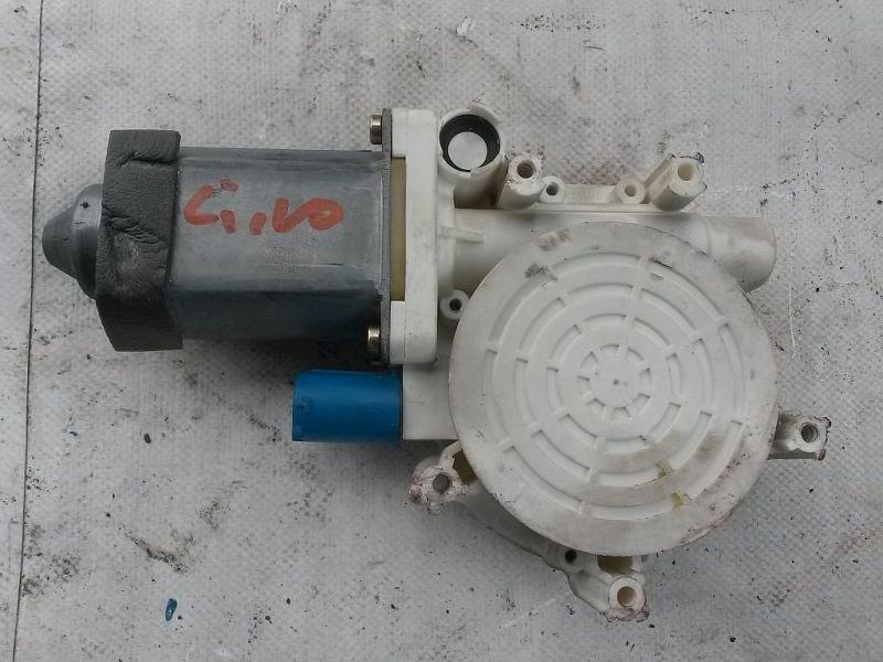 Motor Fensterheber links MINI MINI RB11  ONE D