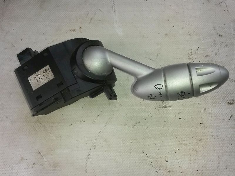Schalter Wischer  MINI MINI RB11  ONE D 55 KW
