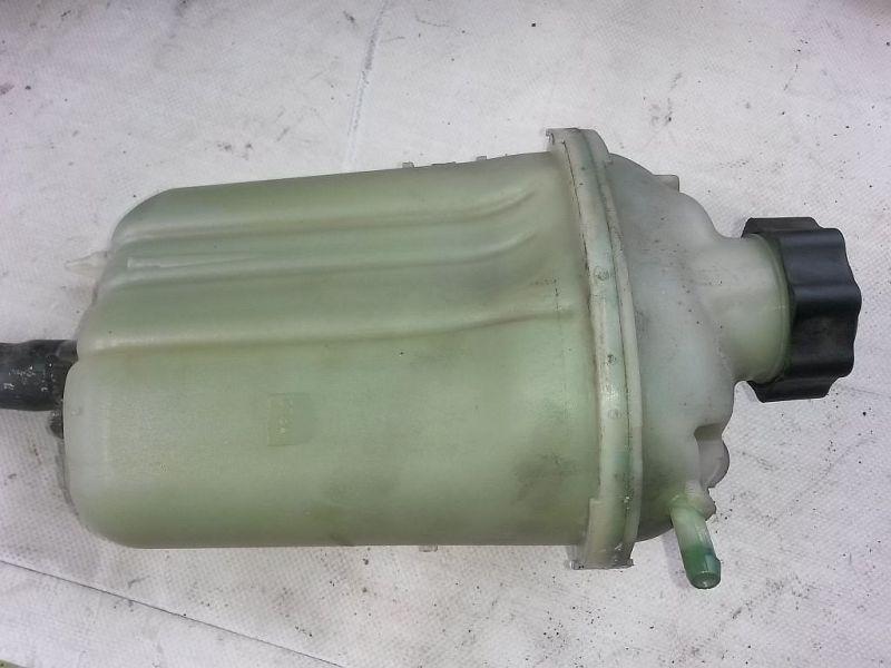 Behälter Kühlwasser  MINI MINI RB11  ONE D 55 KW