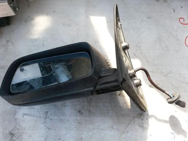 Außenspiegel elektrisch lackiert links  BMW 3 COMPACT (E36) 316I 75 KW