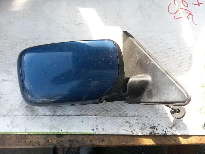 Außenspiegel elektrisch lackiert rechts  BMW 3 COMPACT (E36) 316I 75 KW