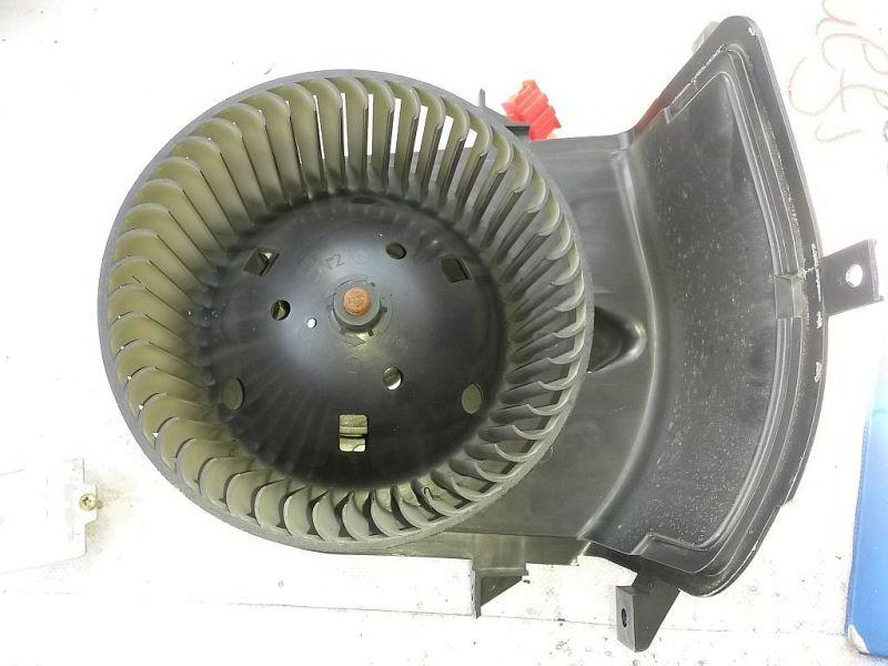 Gebläsemotor Innenraumgebläse VW GOLF III (1H1) 1.9 TDI COOL 66 KW