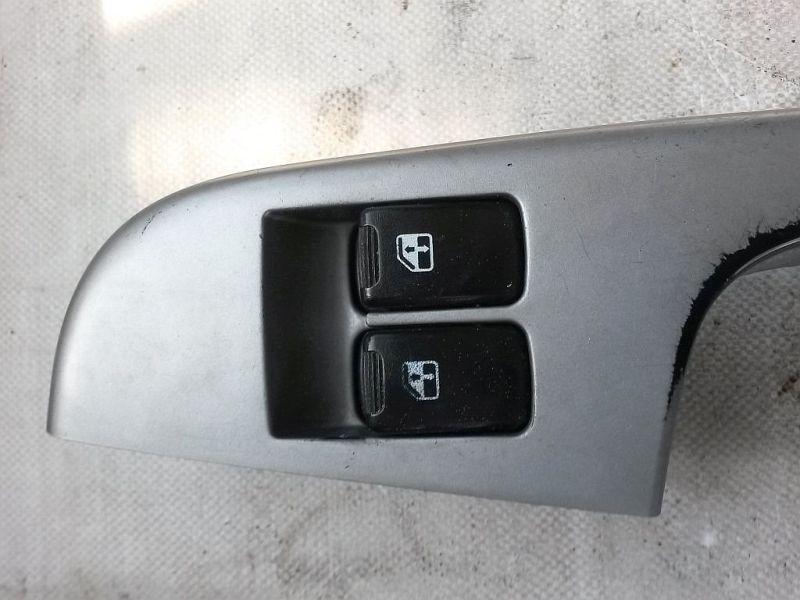 Schalter Fensterheber  CHEVROLET KALOS 1.4 16V 69 KW