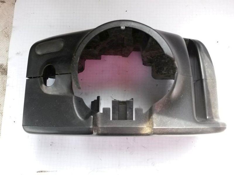Verkleidung Lenksäule  VW GOLF III (1H1) 1.8 55 KW