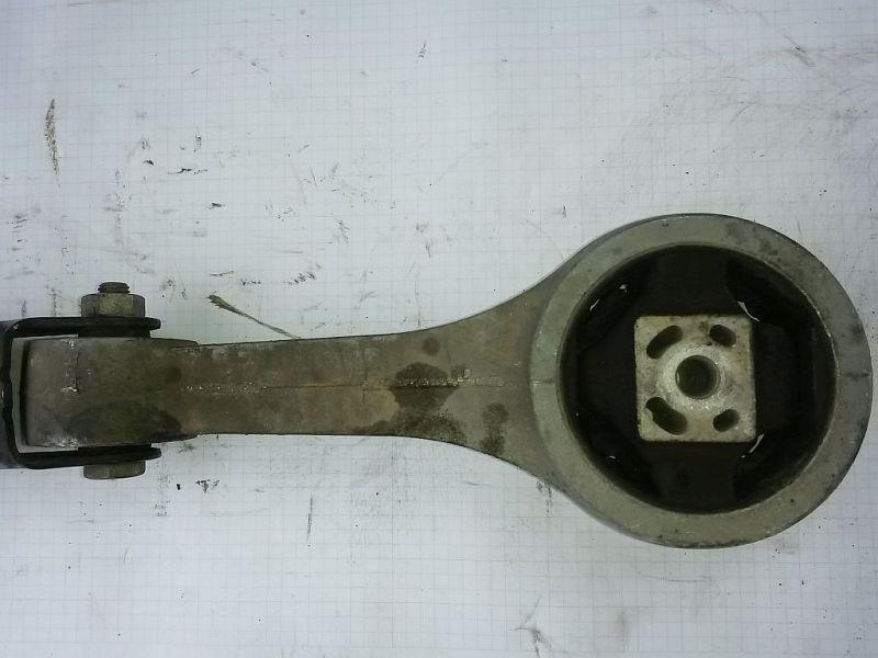Getriebestütze  SKODA FABIA 1.6 TDI CLASSIC 55 KW