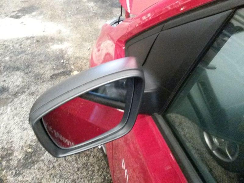 Außenspiegel mechanisch Standard links Außenspiegel links VW UP 1.0 44 KW