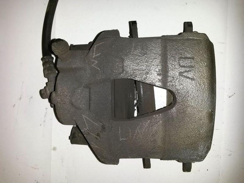 Bremssattel links vorn  SEAT MII (KF1_) 1.0 44 KW