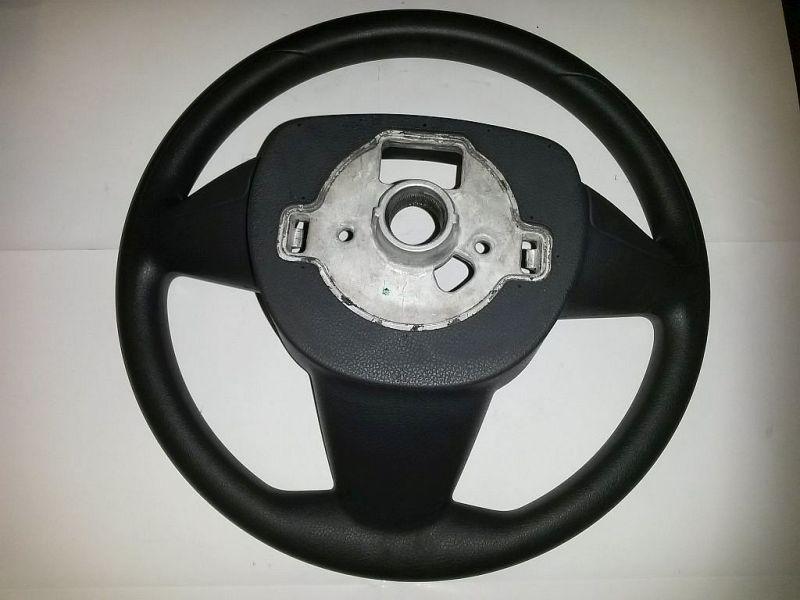 Lenkrad  SEAT MII (KF1_) 1.0 44 KW