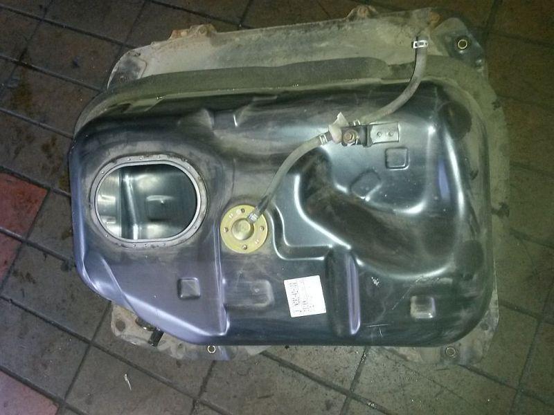 Tank Kraftstoffbehälter MAZDA MX-5 II (NB) 1.6 16V CABRIO 81 KW
