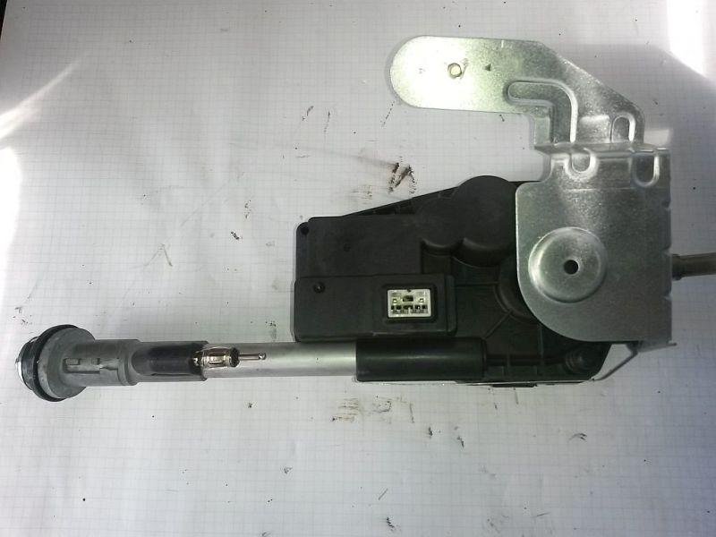 Antenne elektrisch funktionsgeprüft MAZDA MX-5 II (NB) 1.6 16V CABRIO 81 KW