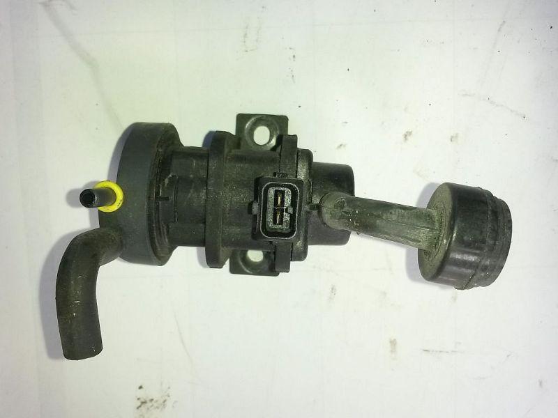 Magnetventil  OPEL ZAFIRA A (F75_) 2.0 DTI 16V 74 KW