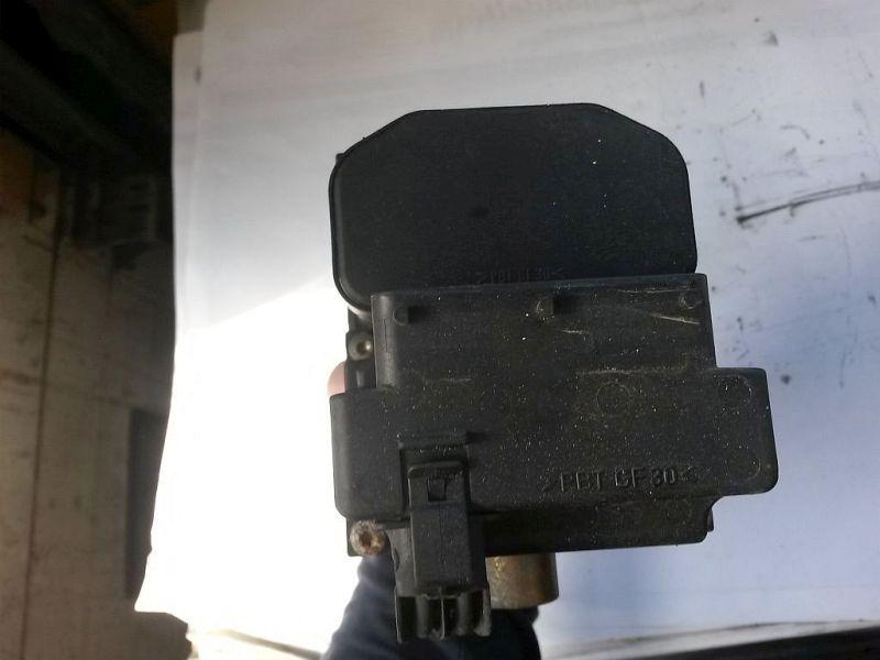 Bremsaggregat ABS  AUDI A4 (8D2, B5) 1.9 TDI 66 KW
