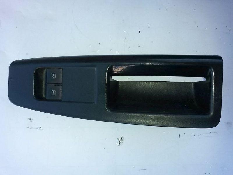 Schalter Fensterheber links vorne Schalter Fensterheber VW POLO (9N_) 1.2 12V 51 KW