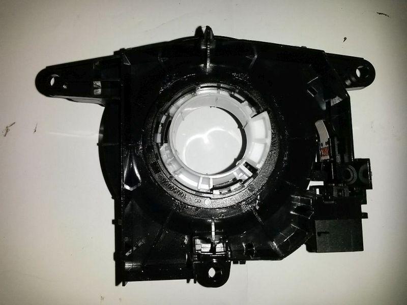 Airbag Schleifring  SEAT MII (KF1_) 1.0 44 KW