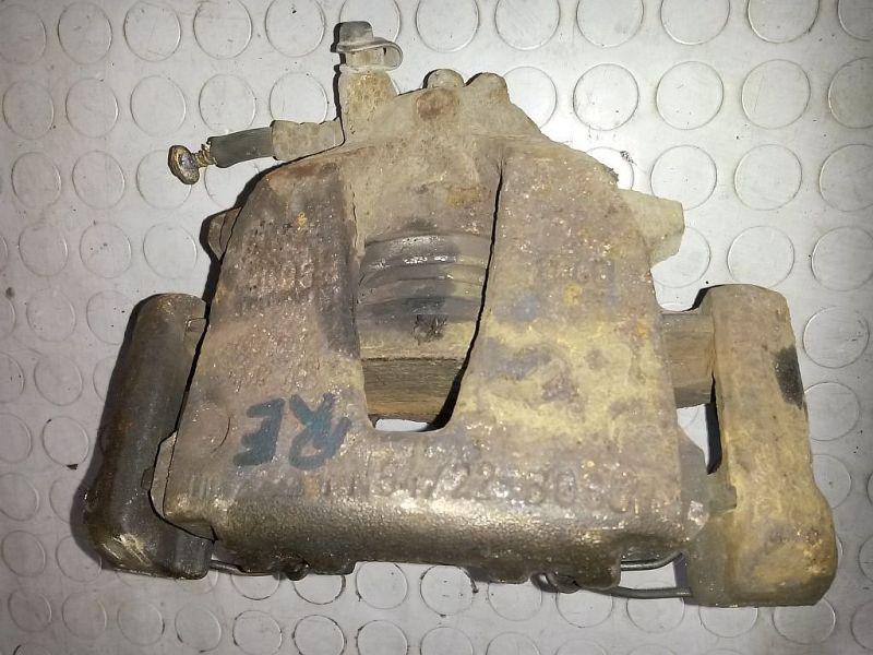 Bremssattel rechts vorn ALFA ROMEO 147 (937_) 1.9 JTDM 8V
