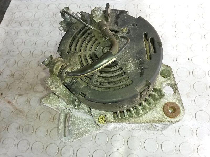 Lichtmaschine VW GOLF III CABRIOLET (1E7) 1.8