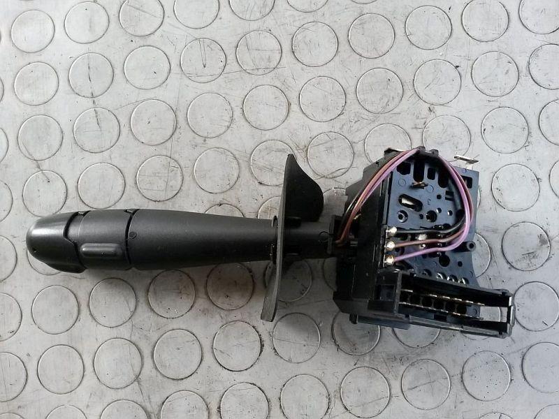 Blinkerschalter mit NebelscheinwerferfunktionRENAULT SCÉNIC I (JA0/1_) 1.9 DCI