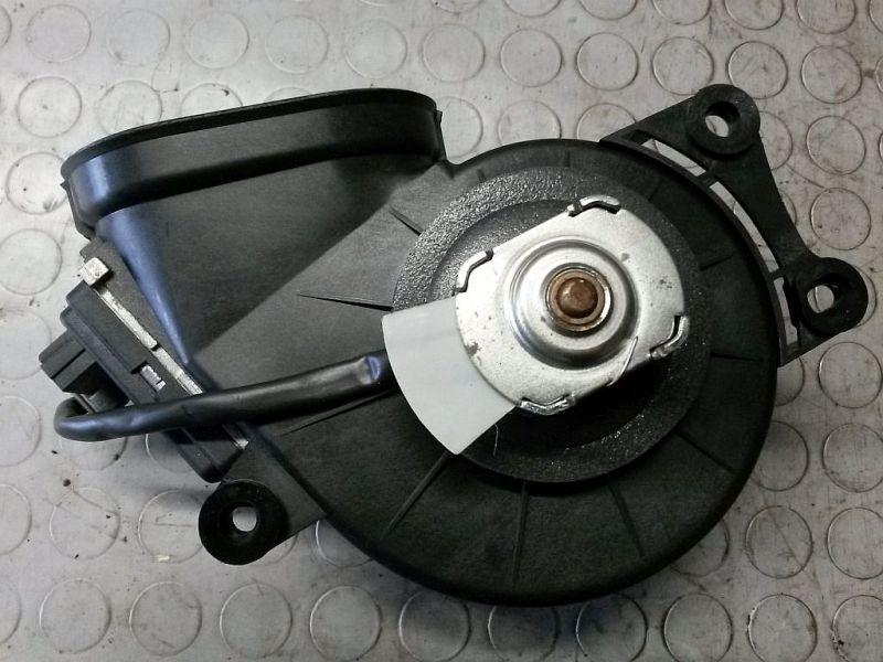 Gebläsemotor Innenraumgebläse HeizungsgebläsePEUGEOT 807 (E) 2.2 HDI