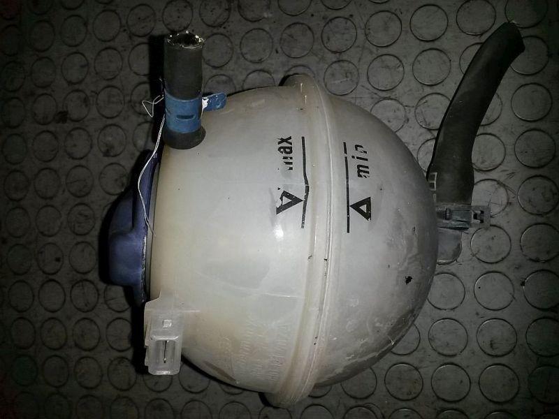 Behälter Kühlwasser VW GOLF III (1H1) 2.0 GTI