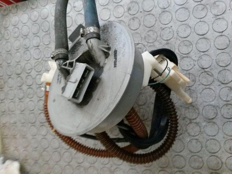 Kraftstoffpumpe BenzinpumpeVW GOLF III (1H1) 2.0 GTI