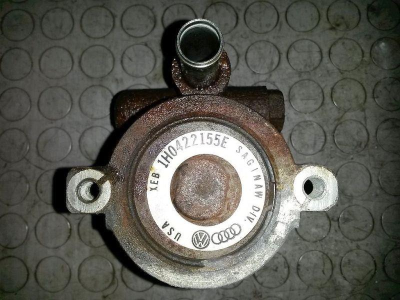 Servopumpe VW GOLF III (1H1) 2.0 GTI