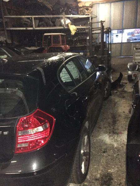 BMW 1 (E87) 118D