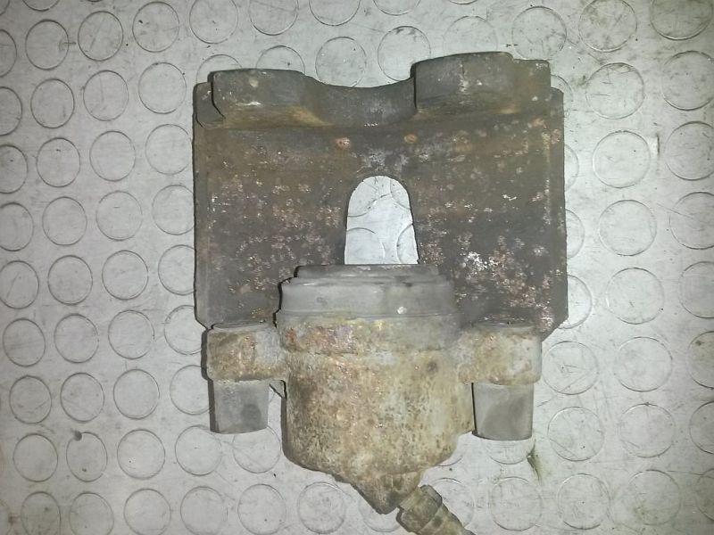 Bremssattel links vorn FORD FOCUS (DAW, DBW) ST170